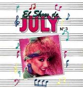 El Show De July 3