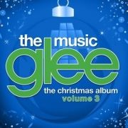 The Music, The Christmas Album (vol. 3)