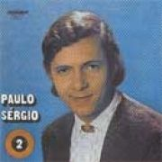Paulo Sérgio - Vol. 2}