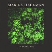 Deaf Heat EP}