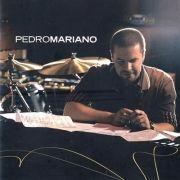 Pedro Mariano}
