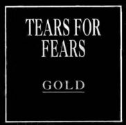 Série Gold: Tears for Fears