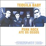 Punk Rock Até Os Ossos}