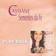 Sementes da Fé (Playback)