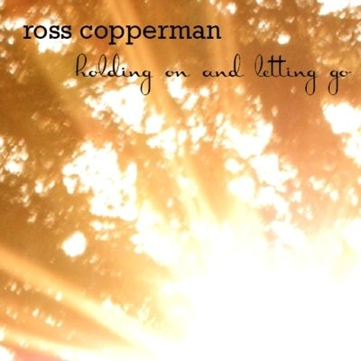 ross copperman holding on and letting go instrumental mp3