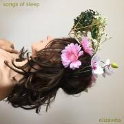 Songs of Sleep