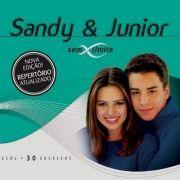 sandy e junior discografia completa