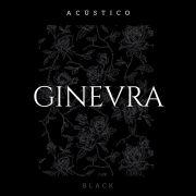 Acústico (Black)