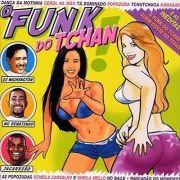 O Funk do Tchan