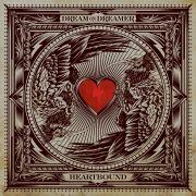 Heartbound}