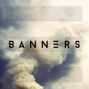Banners (EP)}