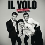Grande Amore Spanish Version}
