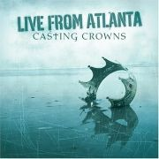 Live From Atlanta CD + DVD}