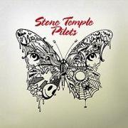 Stone Temple Pilots}