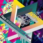 Dance and Scream