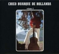 Chico Buarque de Hollanda (vol. 2)