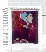 Raros Collection - Só O Melhor De Billie Holiday