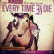 The Big Dirty