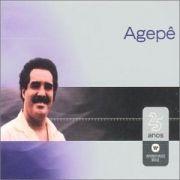 Millennium: Agep
