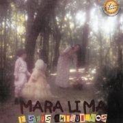 Mara Lima e Seus Amiguinhos (vol. 1)