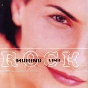 Marina Rock Lima}