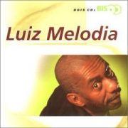Série Bis: Luiz Melodia