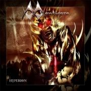 Hyperion}