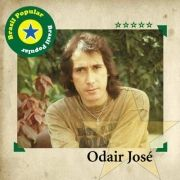 Brasil Popular: Odair Jos