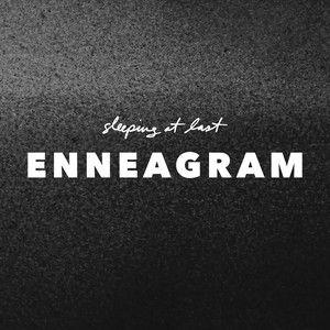 Atlas: Enneagram