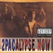 2Pac Alypse Now