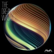 The Dreamwalker}