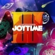 Joytime 3