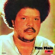 Tim Maia (1971)