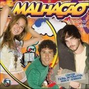 Malhação Nacional 2006}