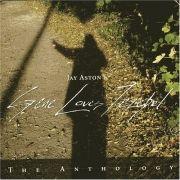 Anthology 1 & 2