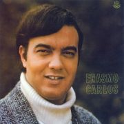 Erasmo Carlos