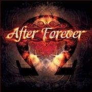 After Forever}