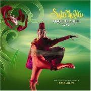 Cirque du Soleil: La Nouba}