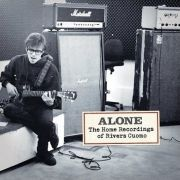 Alone: The Home Recordings of Rivers Cuomo}