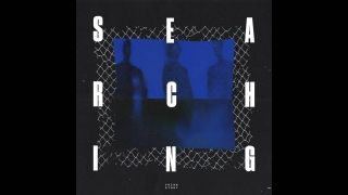 Searching For a Feeling (EP)