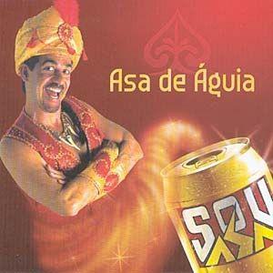 MUSICA DE BAIXAR VALE AGUIA ASA NIGHT