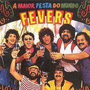 O Talento de the Fevers