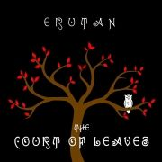 The Court Of Leaves}