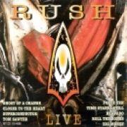 Rush - Live