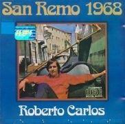 San Remo 1968}