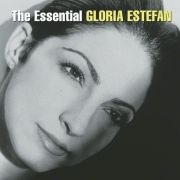 The Essential Gloria Estefan (CD 2)