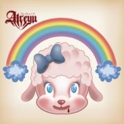 The Best Of...Atreyu