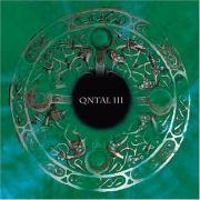 Qntal III - Tristan Und Isolde}