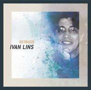 Série Retratos: Ivan Lins
