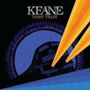 Night Train}
